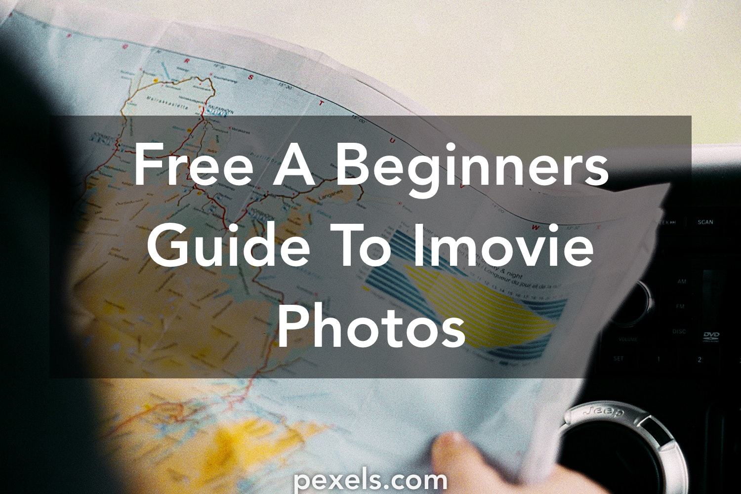 40+ Interesting A Beginners Guide To Imovie Photos · Pexels