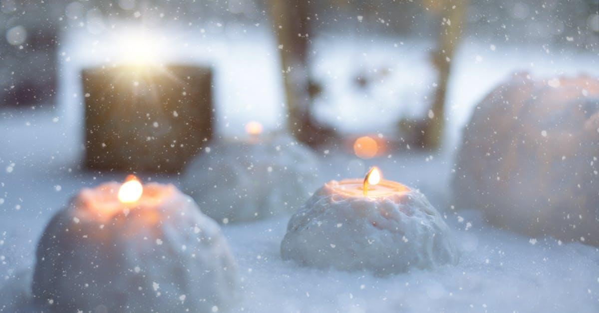 Кофейном стиле, спокойной ночи картинки картинки зимние
