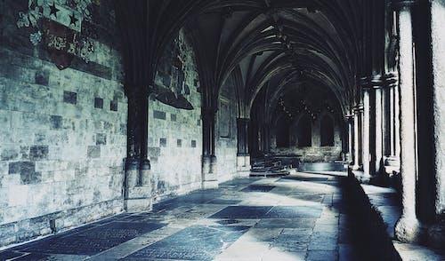 Photos gratuites de atmosphérique, bâtiment ancien, Bâtiment historique, cathédrale