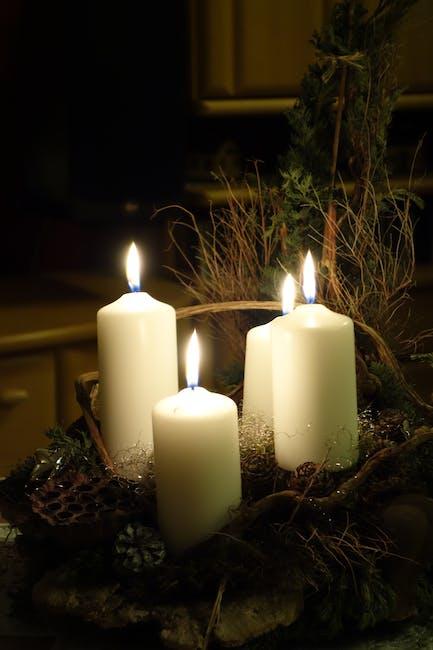 New free stock photo of light, relaxation, dark