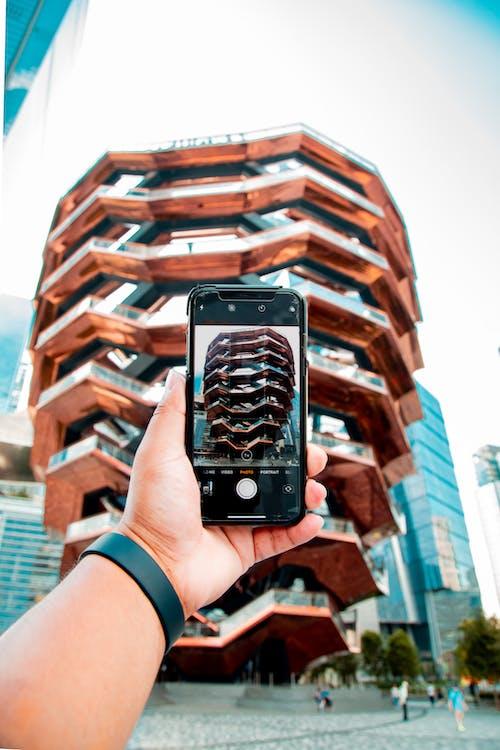 Imagine de stoc gratuită din aparat foto, arhitectură, călătorie