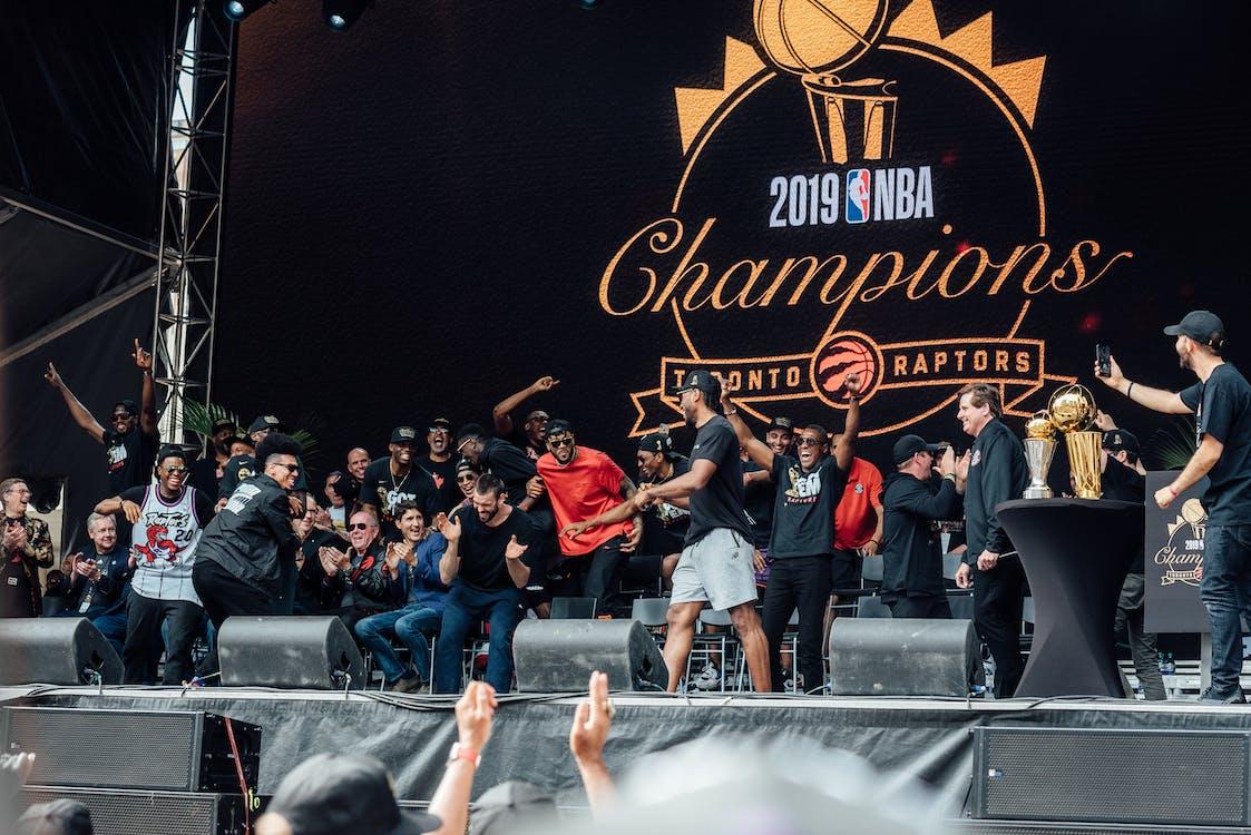 Free stock photo of 2019, basketball, canada