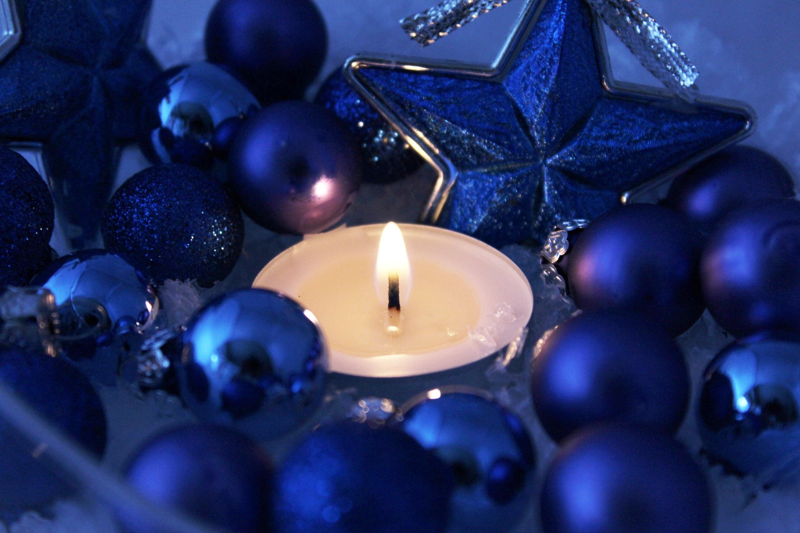 Kostenloses foto zum thema advent dekoration hintergrund - Dekoration advent ...