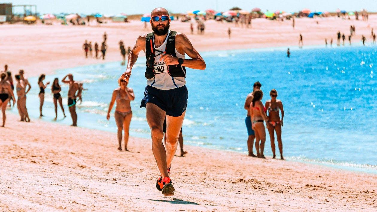 αγώνας δρόμου, αγώνας ταχύτητας, αγώνας τρεξίματος
