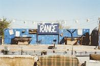 old, stage, range