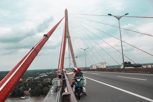 Gratis arkivbilde med #vietnamese, photoraphy, vietnam