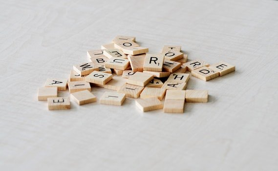 Free stock photo of wood, addiction, playing, game