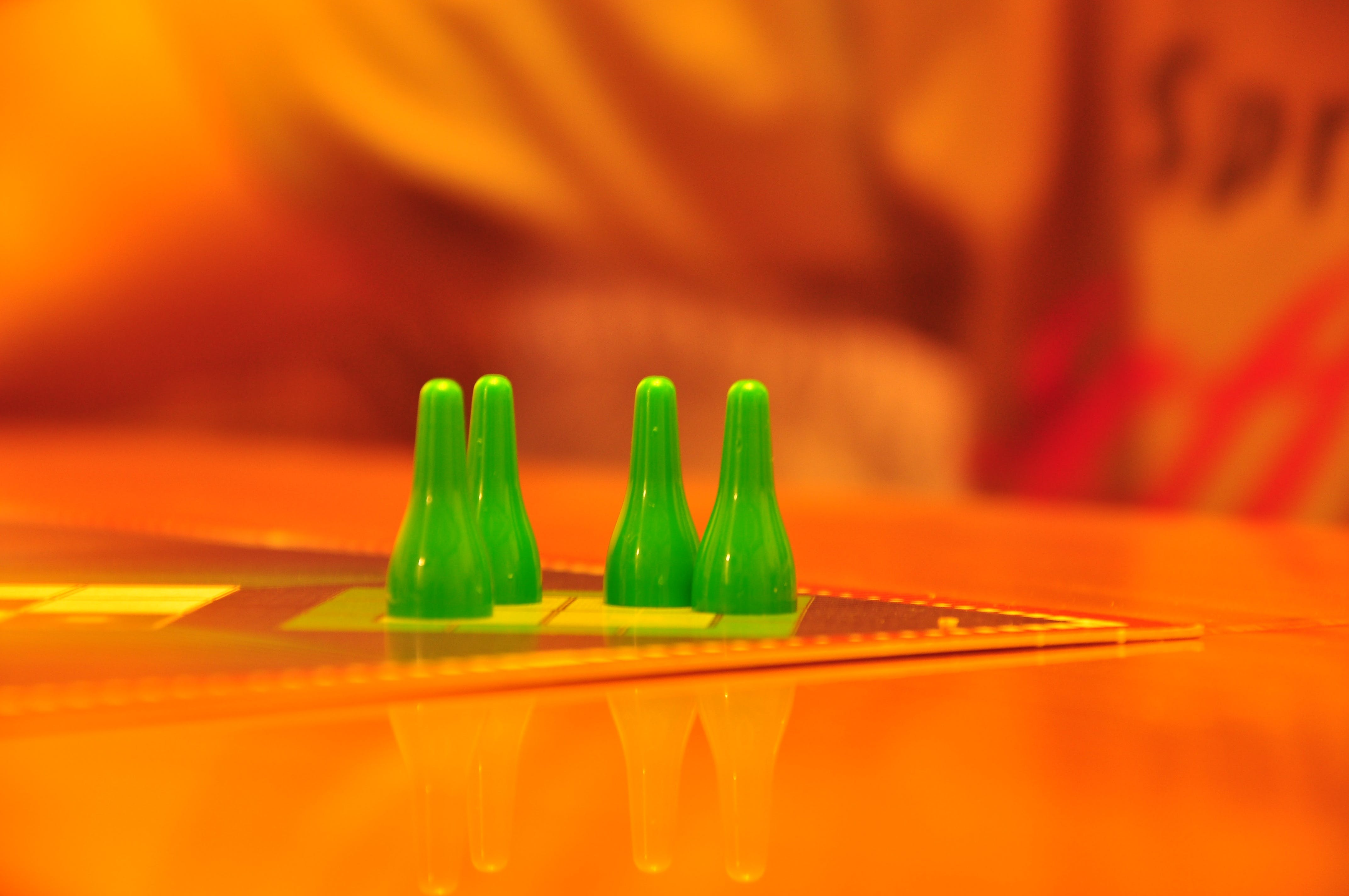 Free stock photo of board game, game, pawns