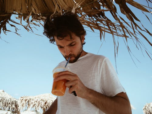 Imagine de stoc gratuită din băut, băutură, cană, delicios
