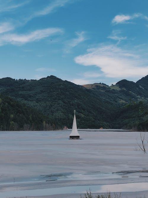 Безкоштовне стокове фото на тему «берег озера, відпочинок, вода, водойма»