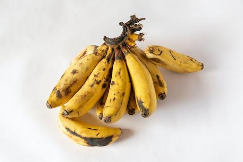 熱帶水果, 香蕉 的 免费素材照片