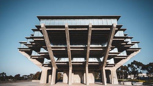 คลังภาพถ่ายฟรี ของ การออกแบบสถาปัตยกรรม, คฤหาสน์, ภายนอกอาคาร, สถาปัตยกรรม