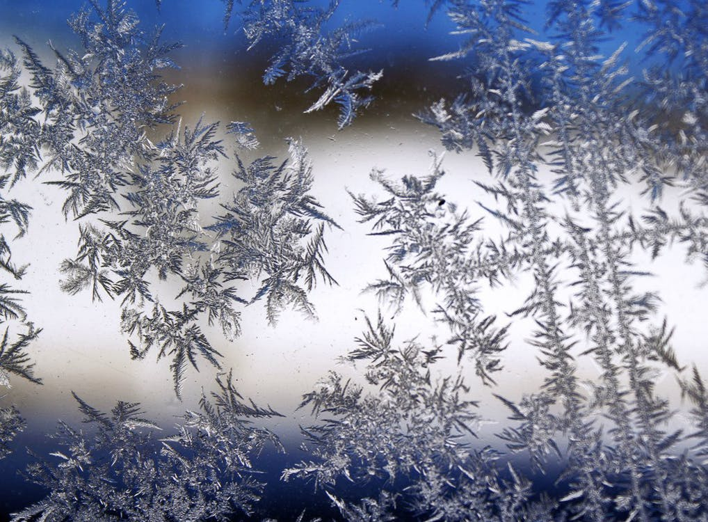 Snowflake Lot