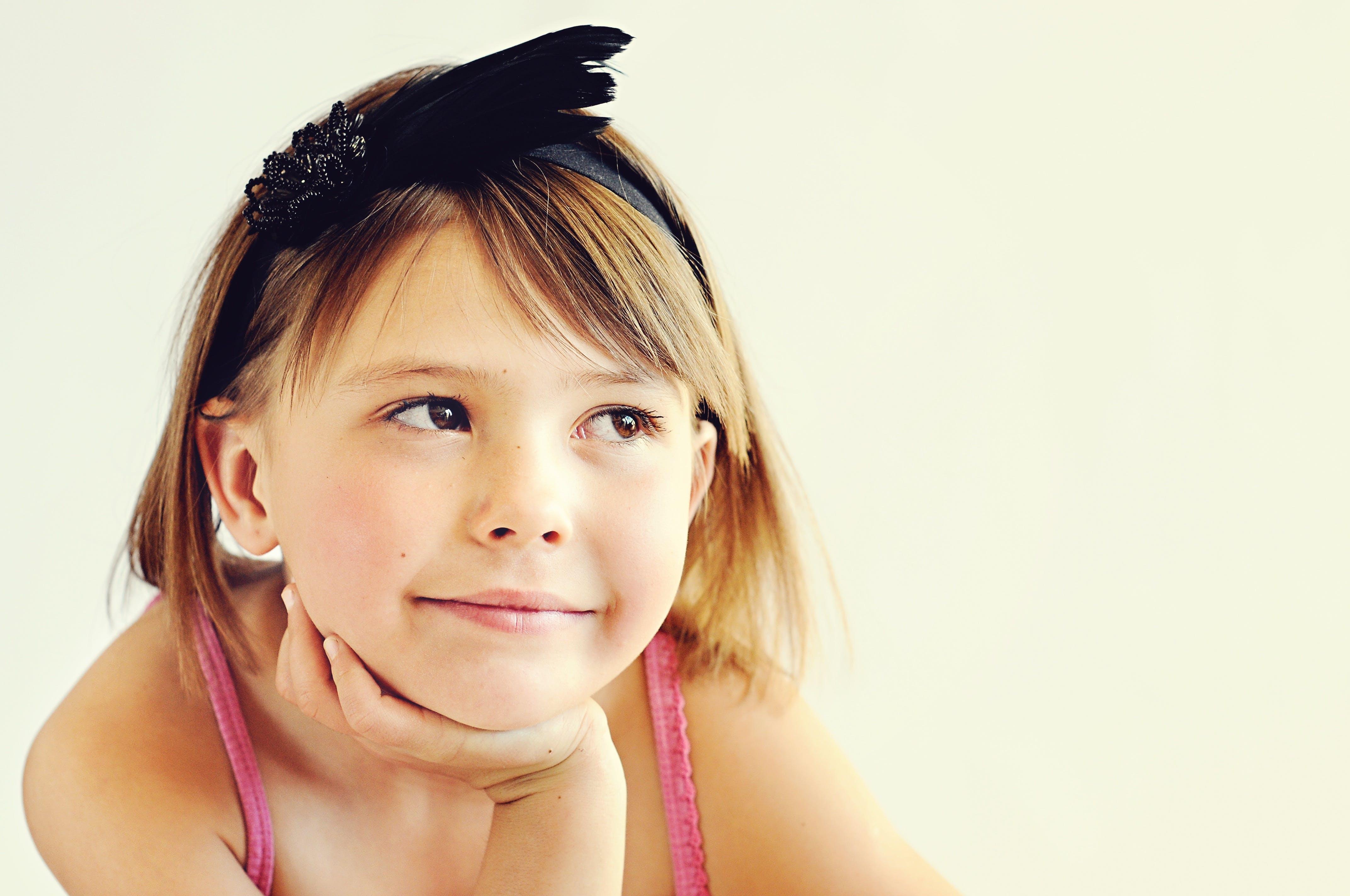 Free stock photo of girl, child, kid, parent