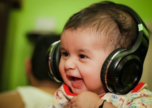 Ảnh lưu trữ miễn phí về kinh điển, máy nghe nhạc, thời thơ ấu