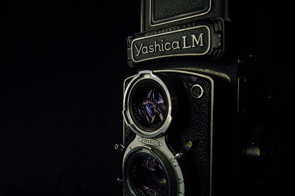 analoginen, antiikki, brändi