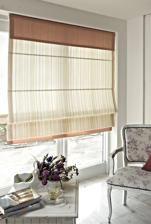 Gratis stockfoto met architectuur, binnenshuis, interieur, interieurontwerp