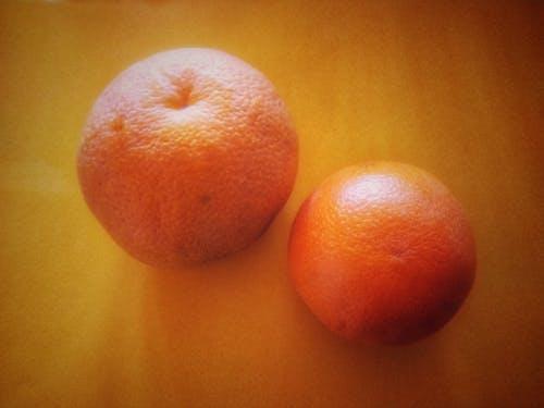 Безкоштовне стокове фото на тему «# просто # апельсини»