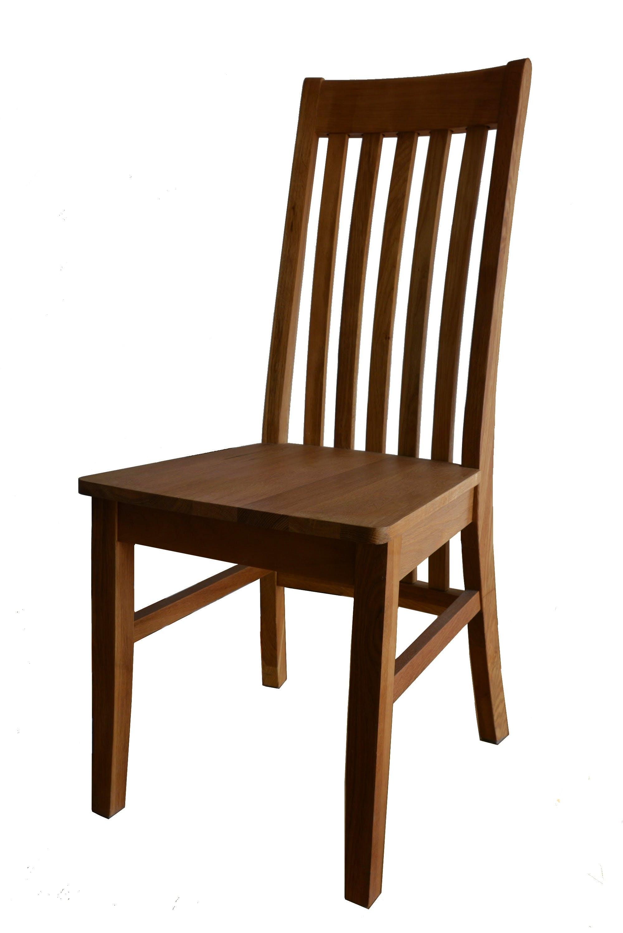 chair, furniture, furniture pieces