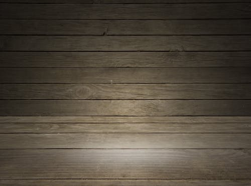 Close-up Photography of Brown Wooden Planks