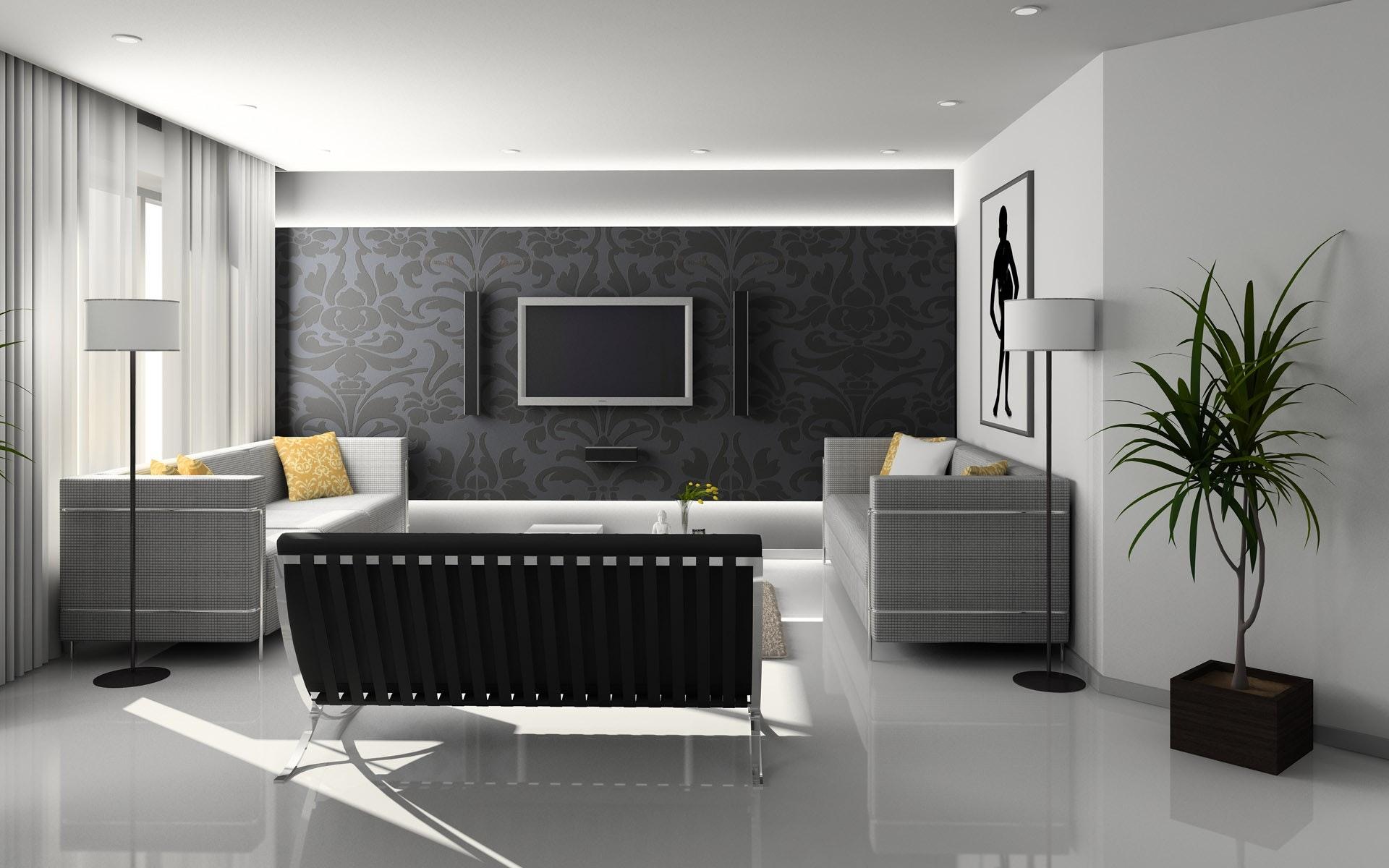 1000 engaging interior design photos pexels free stock photos rh pexels com interior design pictures in nigeria interior design pictures of living rooms