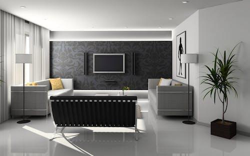 1000 Engaging Interior Design Photos Pexels Free Stock Photos
