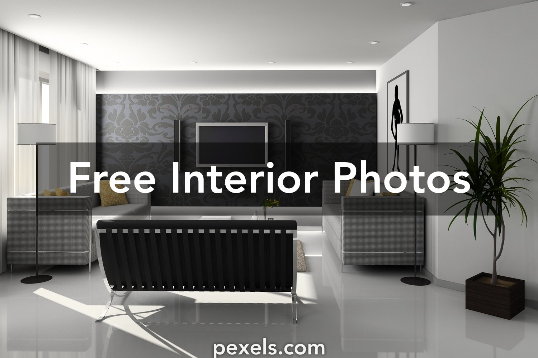 1000+ Amazing Interior Photos · Pexels · Free Stock Photos