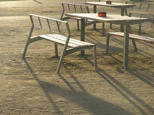 休息, 休閒, 公園, 原本 的 免費圖庫相片