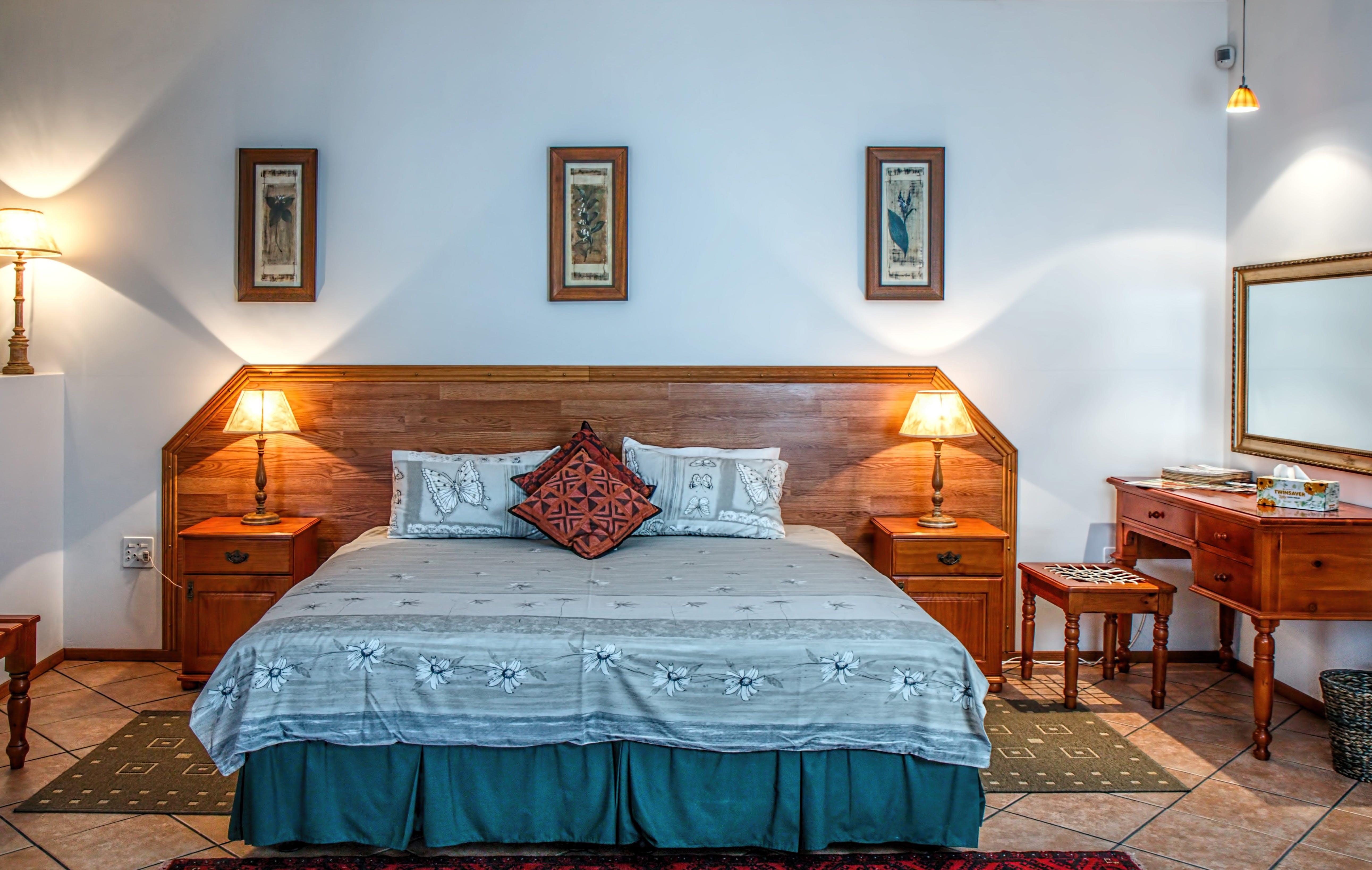 design interiéru, dřevěný, hotel