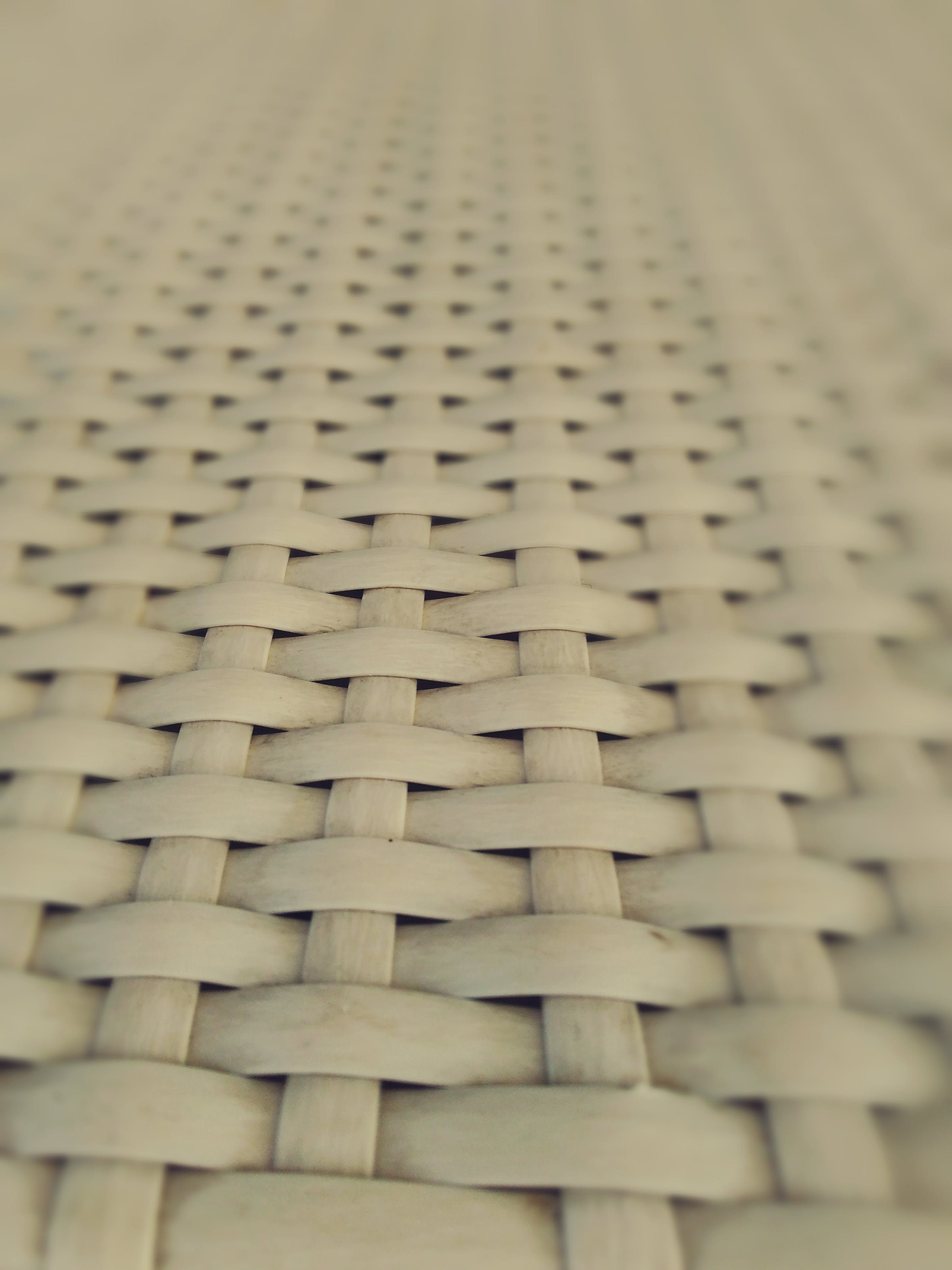 Free stock photo of wood, pattern, texture, blur