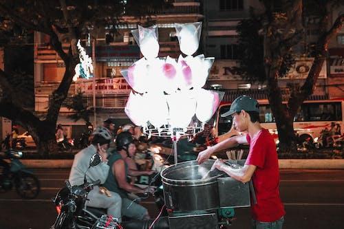 #vietnamese, canthocity, loifotos, photoraphy 的 免費圖庫相片