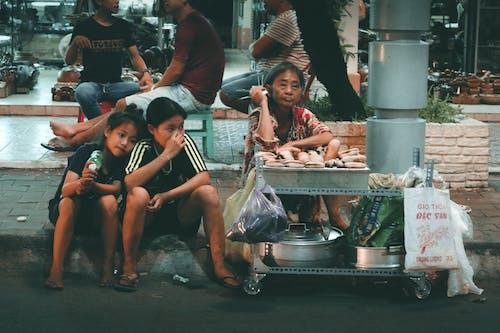 #vietnamese, loifotos, photoraphy, tracynguyen 的 免費圖庫相片