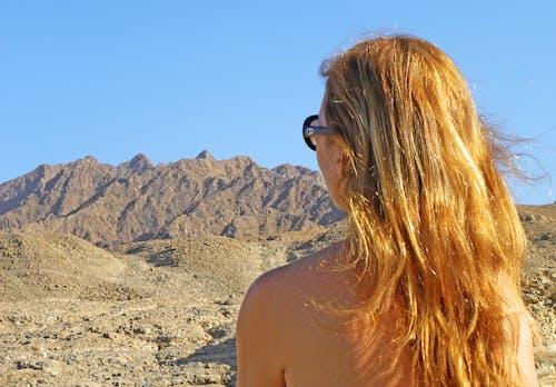 Ilmainen kuvapankkikuva tunnisteilla aavikko, arabialainen, lepo, luontomaisema