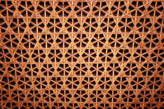 HD wallpaper of wood, art, industry, pattern