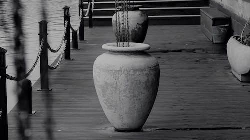 黑與白 的 免費圖庫相片