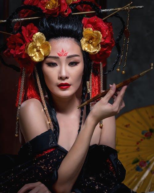 アジアモデル, チャレンジ, 日本, 日本人の無料の写真素材