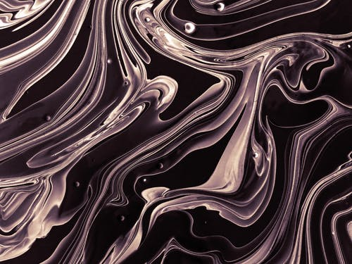 丙烯畫, 丙烯酸塗料, 丙烯酸澆注, 創作的 的 免費圖庫相片