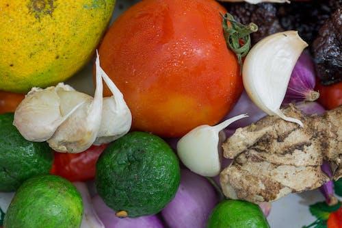 Immagine gratuita di 5 d, arancia, canon, ciotola di frutta