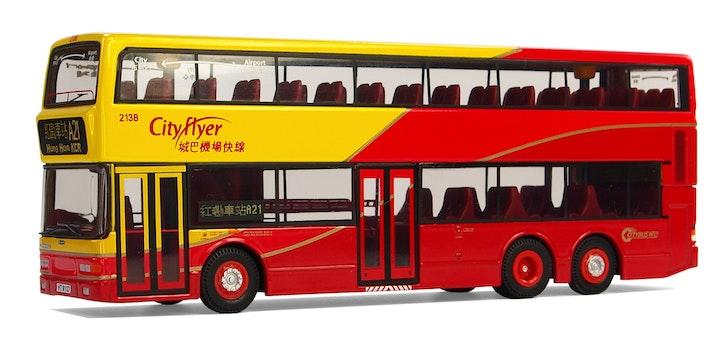 Free stock photo of model, hobby, buses, models