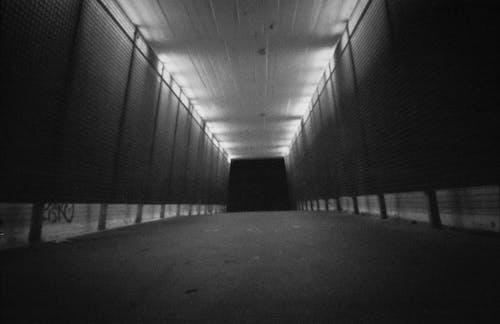 Photos gratuites de analogique, b&w, noir et blanc, ondu