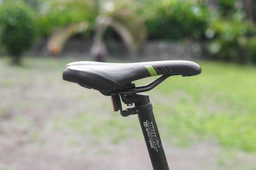 Kostenloses Stock Foto zu ausrüstung, bremse, erholung, fahrrad