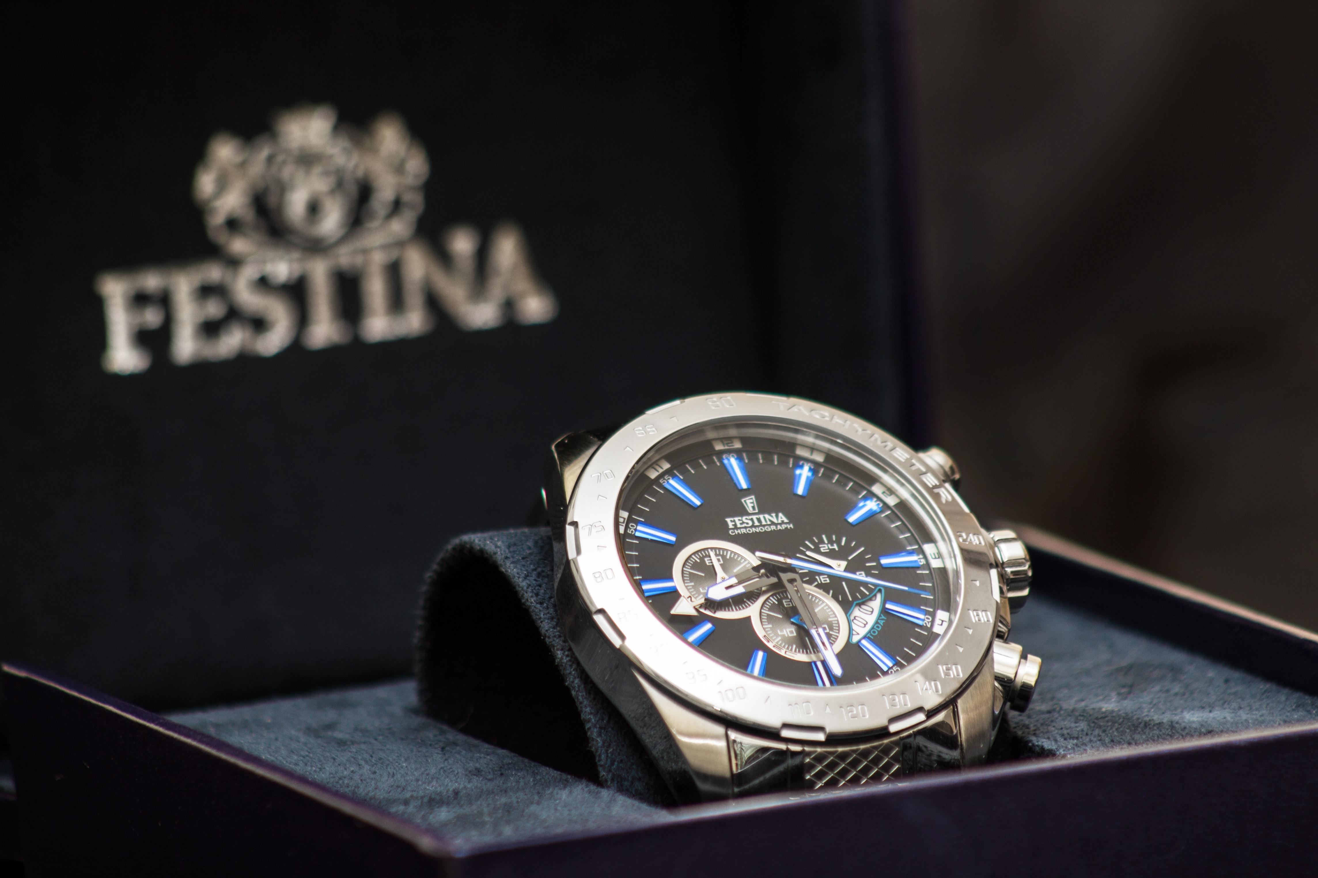 Free stock photo of fashion, wristwatch, luxury, time