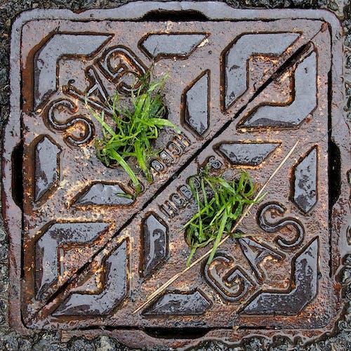 Darmowe zdjęcie z galerii z dostęp, drenaż, droga, konserwacja