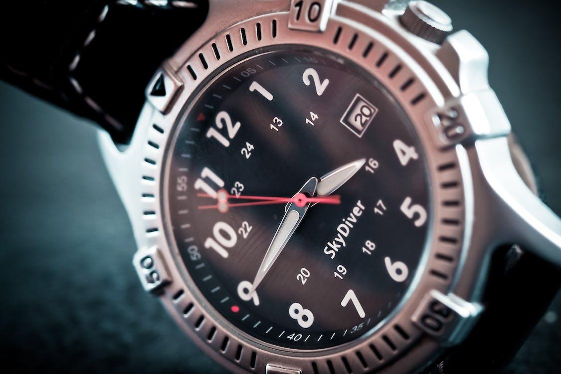 ceas, ceas de mână, clepsidră