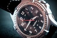 wristwatch, dates, time