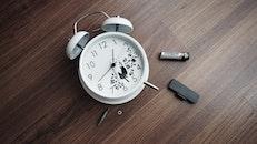 time, clock, timer