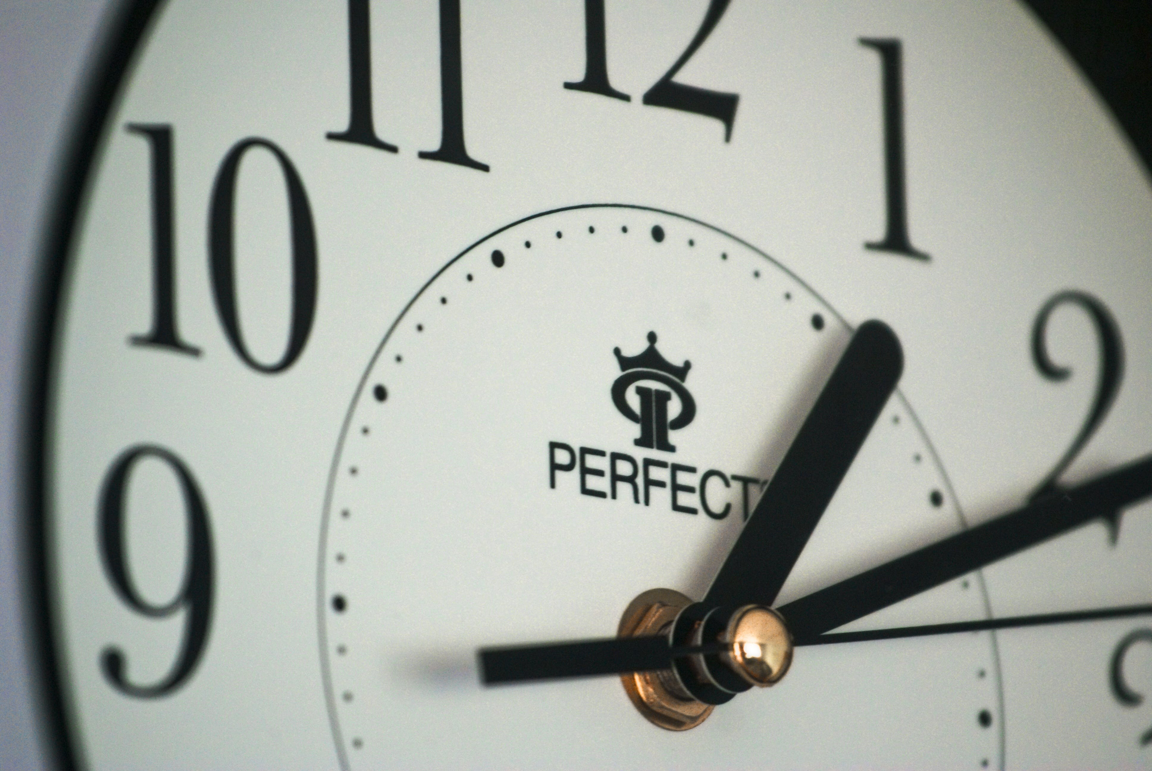alarm clock, business, clock