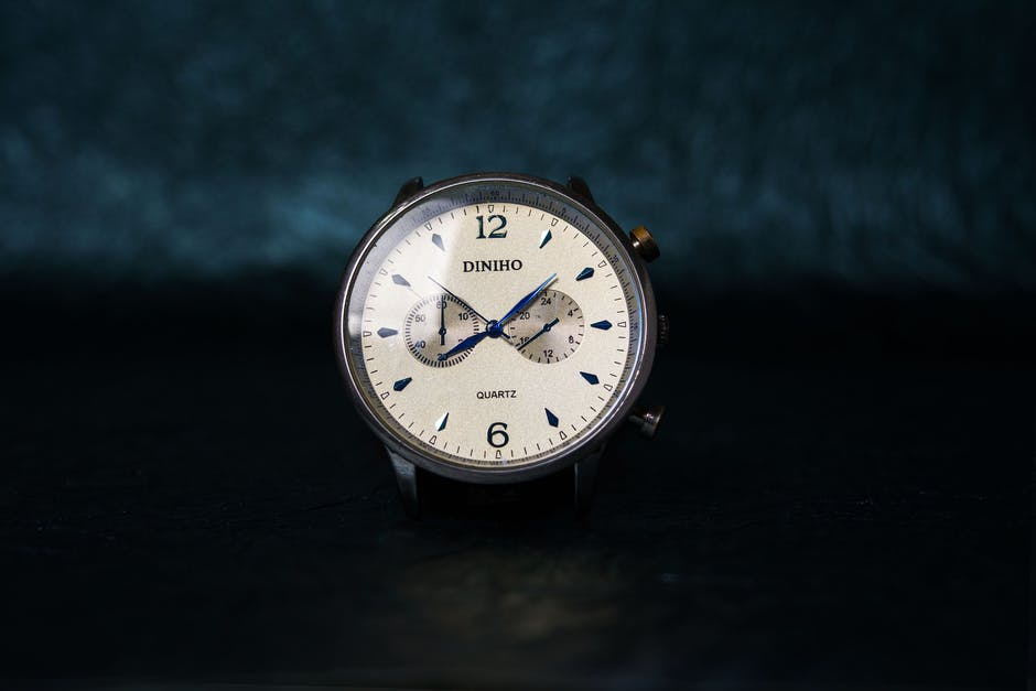 New free stock photo of wristwatch, time, watch