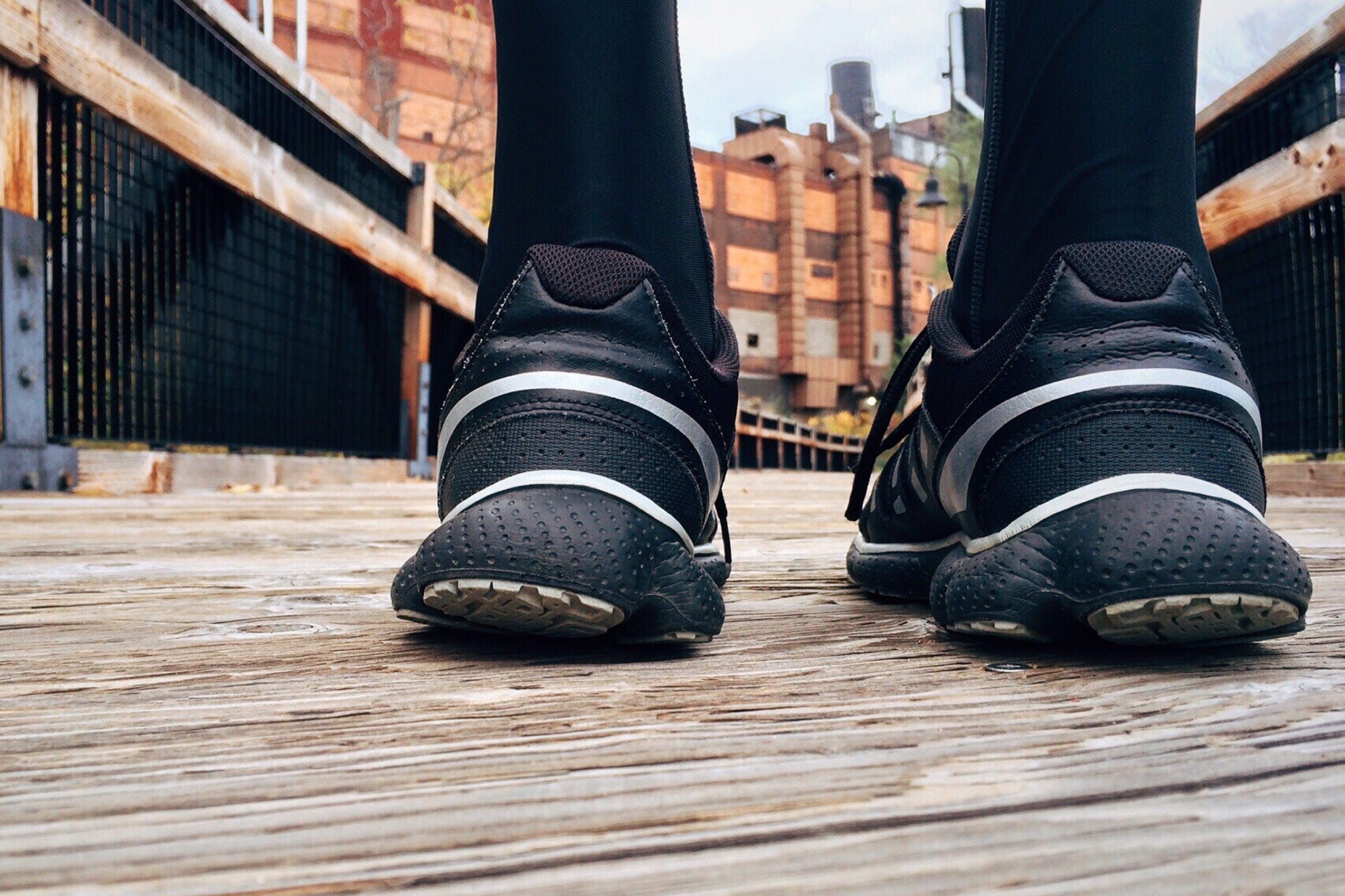 athlete, blur, city