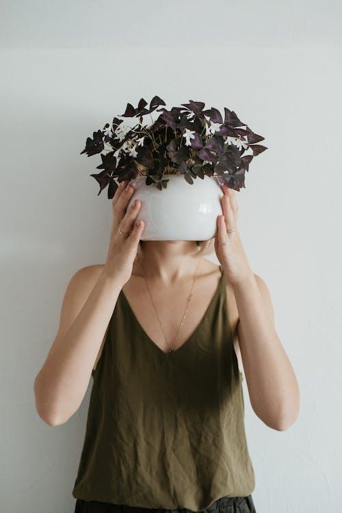 Imagine de stoc gratuită din ceaun, corp, culori, de sex feminin
